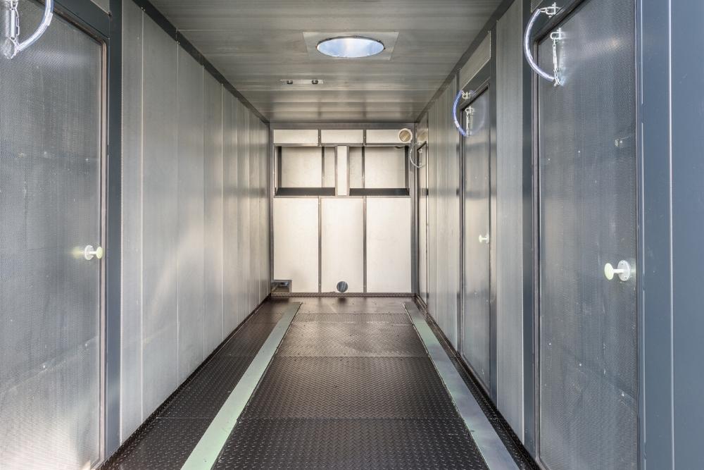 Van Vliet Lasbedrijf Container (2)